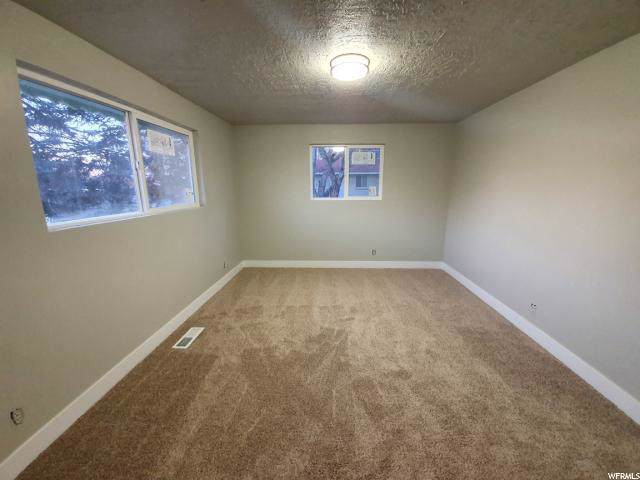 4970 S 2675 W, Roy, UT 84067 (#1644726) :: Doxey Real Estate Group