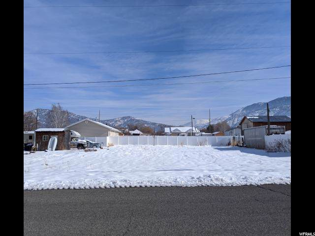 680 N 300 W, Nephi, UT 84648 (#1644730) :: The Fields Team