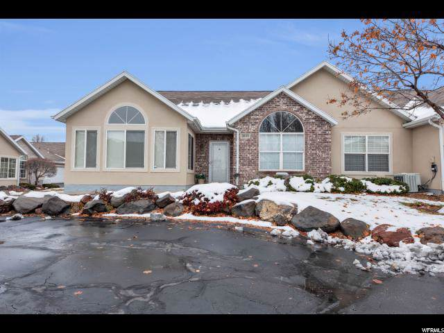 2033 W Jordan Villa Dr S, West Jordan, UT 84088 (#1645185) :: The Fields Team