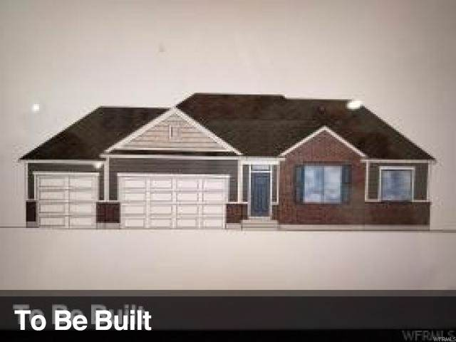 2453 N 3010 W #24, Plain City, UT 84404 (#1645344) :: Bustos Real Estate | Keller Williams Utah Realtors