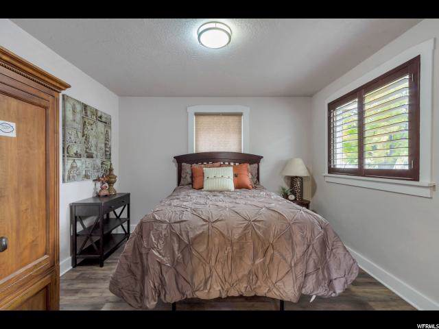 866 W Pacific Ave S, Salt Lake City, UT 84104 (#1645349) :: Colemere Realty Associates