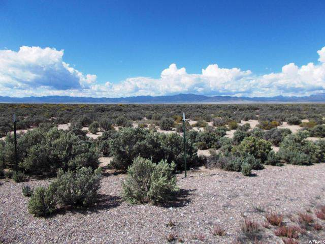 E-1546-0002-0003-02, Beryl, UT 84714 (#1645392) :: Doxey Real Estate Group
