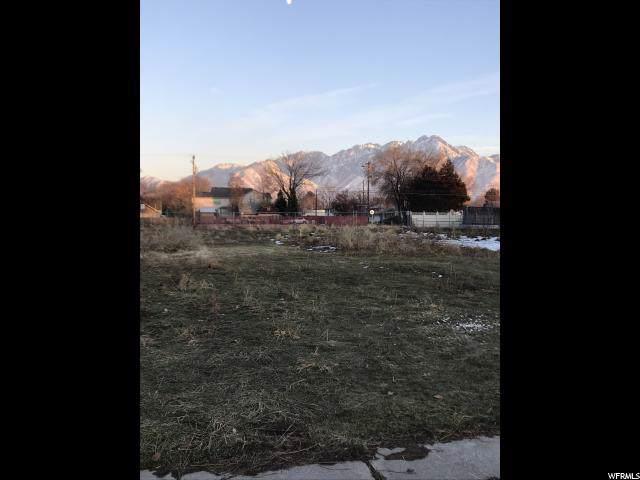 3523 S Riviera Dr, South Salt Lake, UT 84106 (#1645435) :: Bustos Real Estate | Keller Williams Utah Realtors