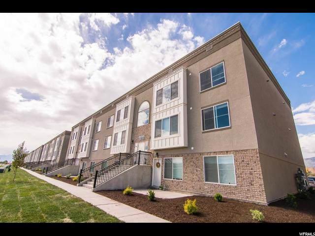 756 E 500 S, American Fork, UT 84003 (#1645705) :: Bustos Real Estate | Keller Williams Utah Realtors