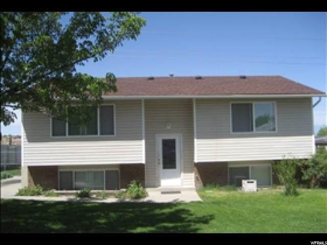 5524 W Poacher Cir, Salt Lake City, UT 84118 (MLS #1645721) :: Lawson Real Estate Team - Engel & Völkers