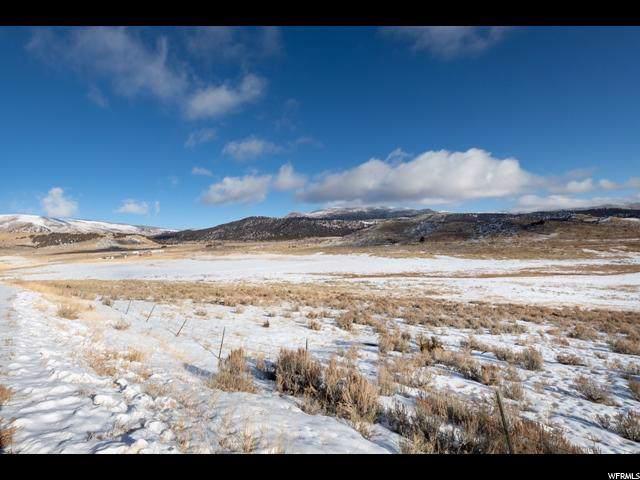 10120 E 17000 NORTH MOSBY Rd, Lapoint, UT 84039 (#1645748) :: Big Key Real Estate