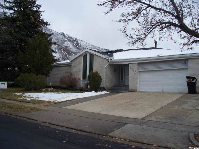 3540 S Birghton Point Dr S, Cottonwood Heights, UT 84121 (#1645987) :: The Fields Team