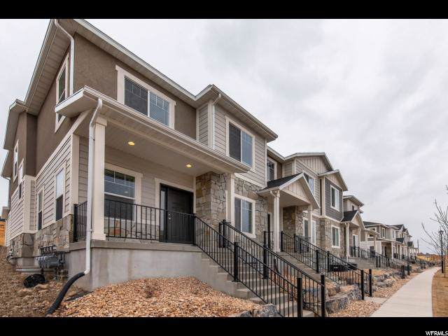 2524 N Cormac Pl, Lehi, UT 84043 (#1646206) :: Red Sign Team