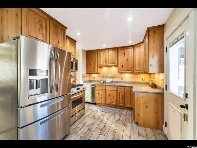 730 N Orchard, Orem, UT 84057 (#1646326) :: Big Key Real Estate