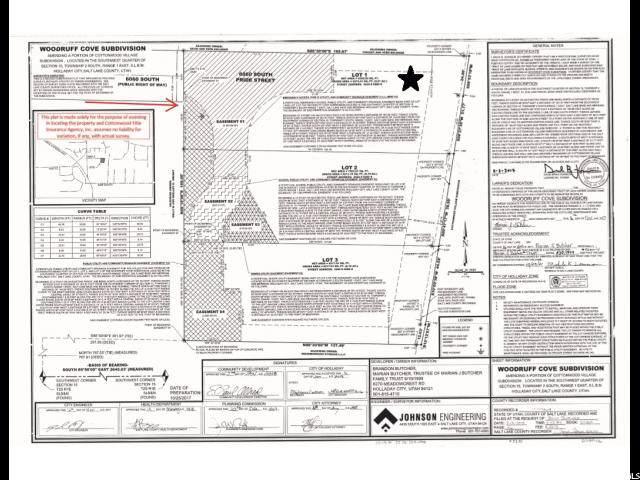 2040 E 6060 S, Holladay, UT 84121 (#1646359) :: Bustos Real Estate   Keller Williams Utah Realtors