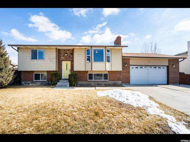 426 N 520 W, American Fork, UT 84003 (#1646424) :: The Canovo Group