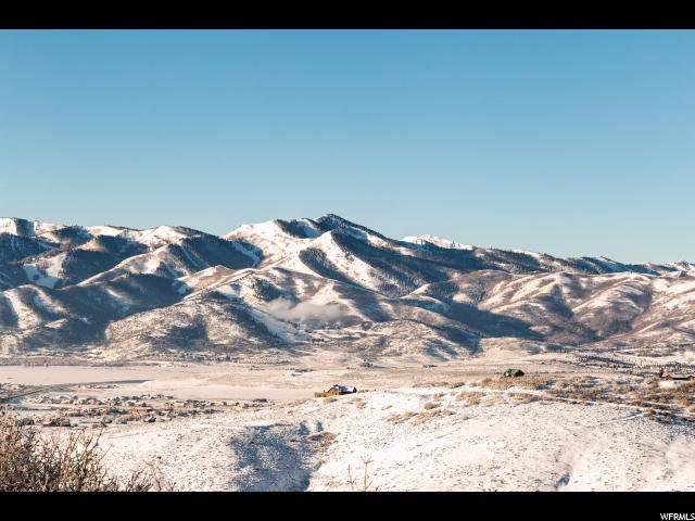 8565 Promontory Ridge Dr - Photo 1