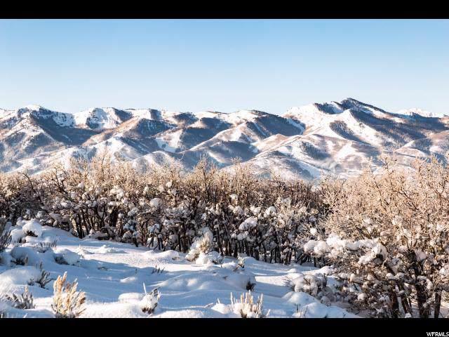 8663 Promontory Ridge Dr - Photo 1