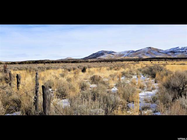 35100 N Frontage Rd, Holden, UT 84636 (#1646655) :: Red Sign Team