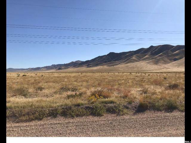 Address Not Published, Fillmore, UT 84631 (#1646723) :: The Fields Team