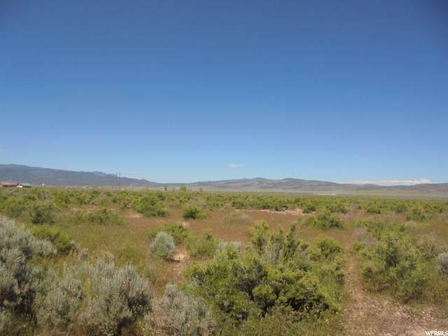 754 S 6300 W, Cedar City, UT 84720 (#1646878) :: Bustos Real Estate   Keller Williams Utah Realtors