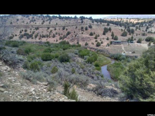 Address Not Published, Fruitland, UT 84027 (#1646959) :: The Fields Team
