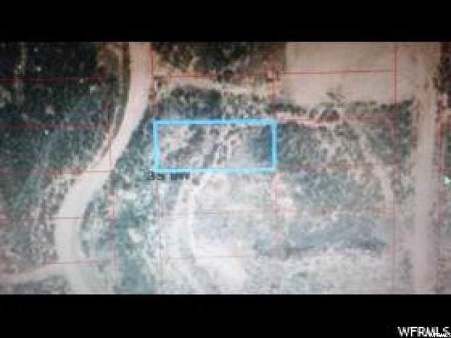 Address Not Published, Fruitland, UT 84027 (MLS #1646961) :: Lawson Real Estate Team - Engel & Völkers