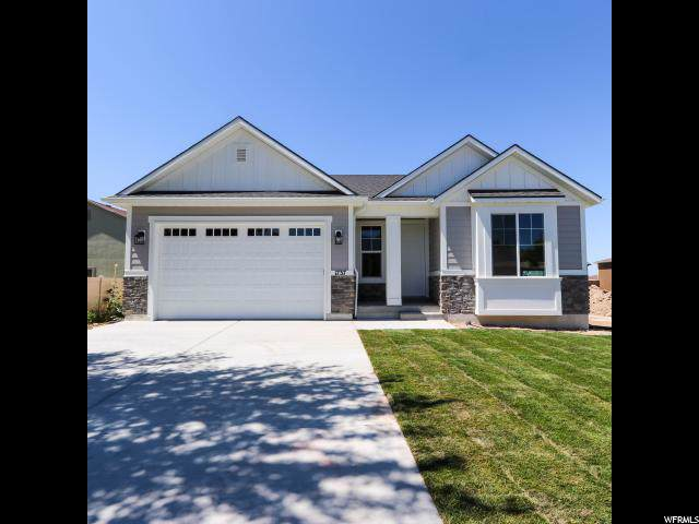 1737 N Warbler Rd #72, Salem, UT 84653 (#1647214) :: Red Sign Team