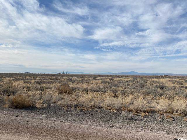 4429 N 7000 W, Delta, UT 84624 (#1648097) :: Exit Realty Success