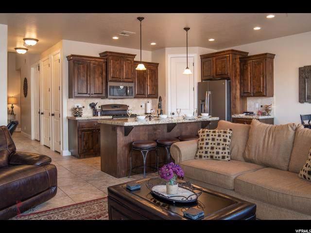 4241 Razor Ridge Dr, Washington, UT 84780 (#1648102) :: Doxey Real Estate Group