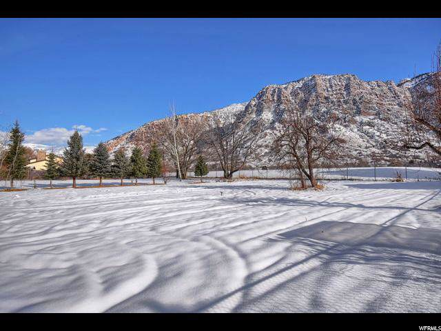 1072 2ND St, Ogden, UT 84404 (#1648342) :: Big Key Real Estate