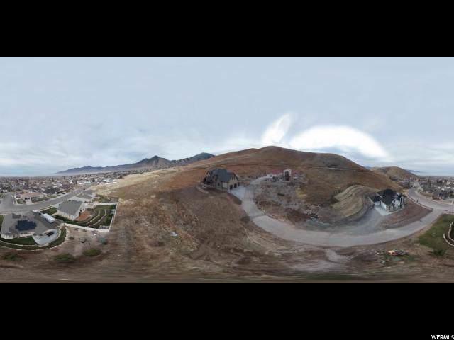 412 E Meadow Ln S, Tooele, UT 84074 (#1648639) :: Bustos Real Estate | Keller Williams Utah Realtors