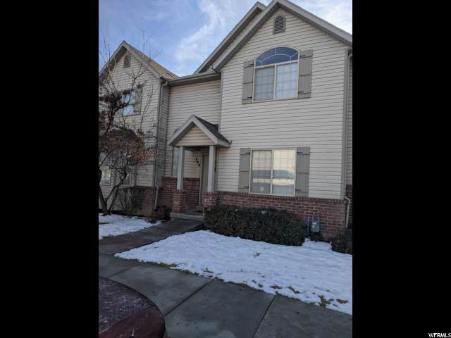 744 E 70 S, American Fork, UT 84003 (#1648685) :: Bustos Real Estate   Keller Williams Utah Realtors