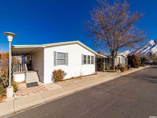 1253 E Emelita St, Salt Lake City, UT 84117 (#1648739) :: Exit Realty Success