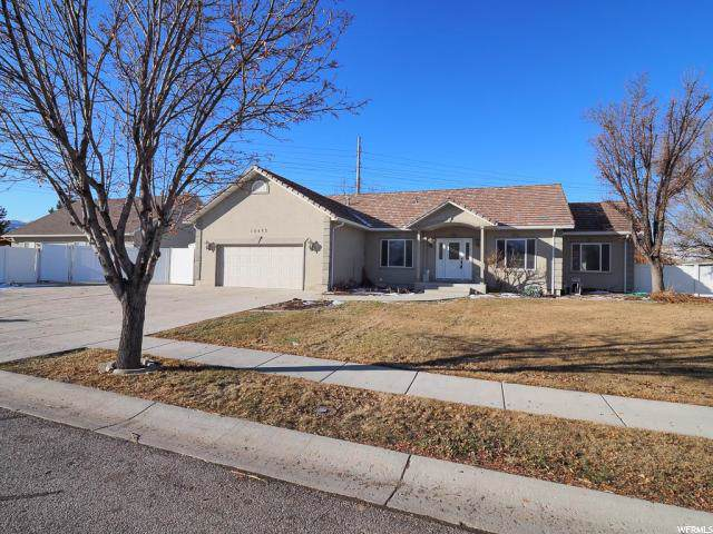14462 S Vantage Cir W, Bluffdale, UT 84065 (#1648889) :: Colemere Realty Associates