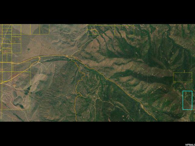Address Not Published, Fillmore, UT 84631 (#1649085) :: The Fields Team