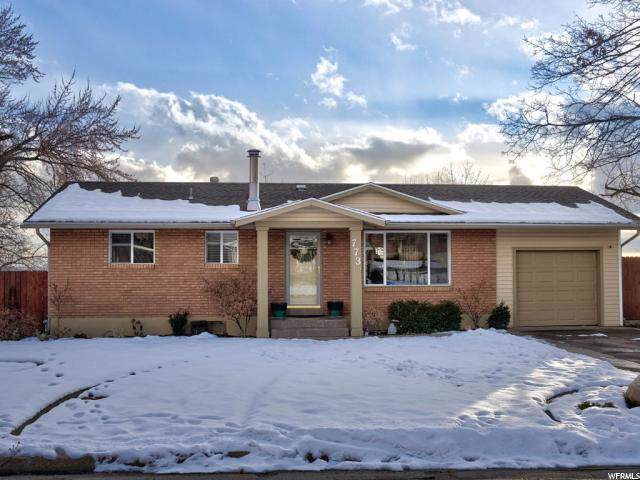773 W 3500 N, Pleasant View, UT 84414 (#1649253) :: RE/MAX Equity