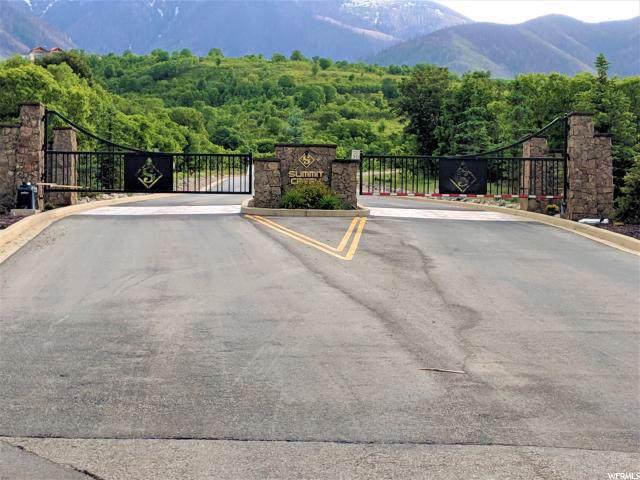 950 S Aspen Cir, Woodland Hills, UT 84653 (#1649426) :: Bustos Real Estate | Keller Williams Utah Realtors