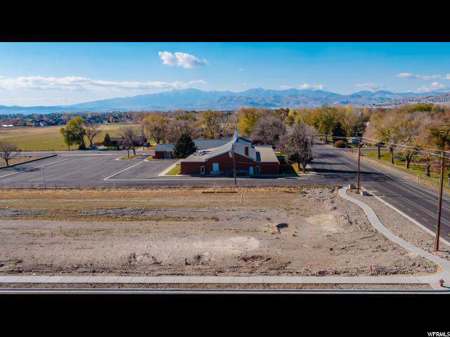 10391 N 5950 W, Highland, UT 84003 (#1649507) :: Bustos Real Estate | Keller Williams Utah Realtors