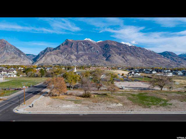 10392 N 5950 W, Highland, UT 84003 (#1649510) :: RE/MAX Equity