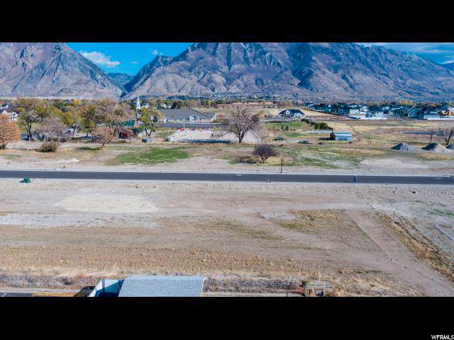 10349 N 5950 W, Highland, UT 84003 (#1649512) :: RE/MAX Equity