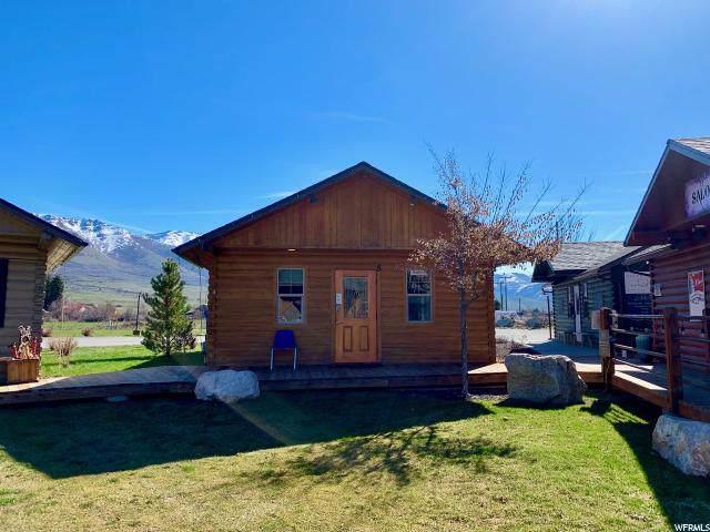 5 2612 HWY 162 N, Eden, UT 84310 (#1649666) :: Bustos Real Estate | Keller Williams Utah Realtors