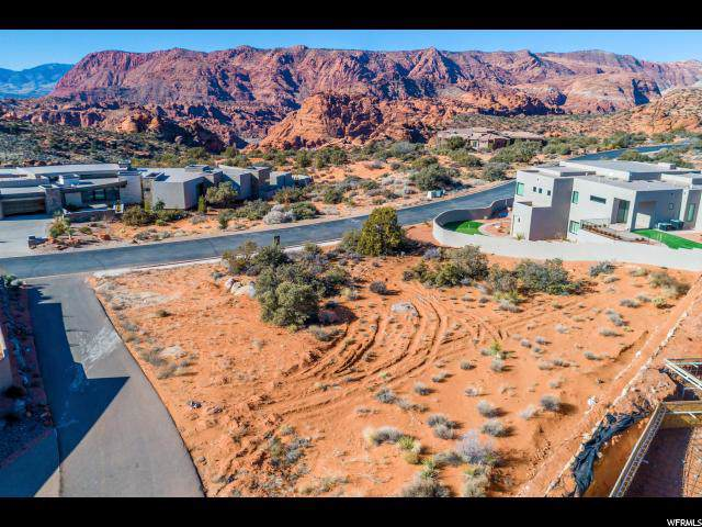 Address Not Published, St. George, UT 84770 (#1649721) :: The Fields Team