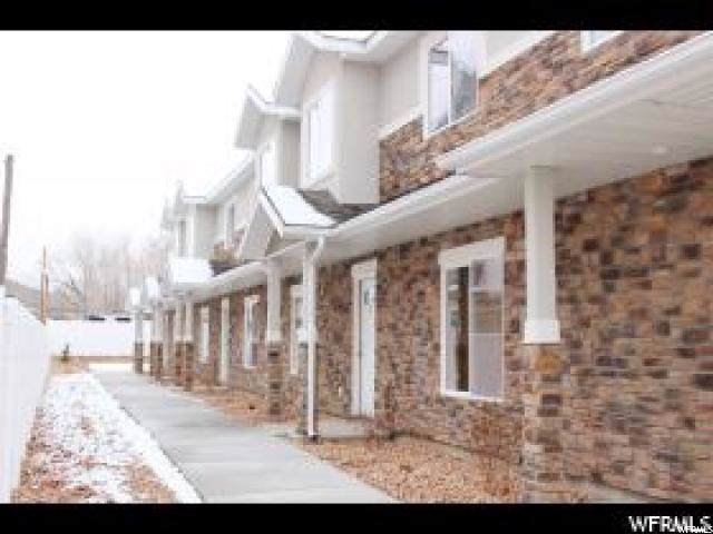 55 S 400 W, Santaquin, UT 84655 (#1649730) :: Doxey Real Estate Group