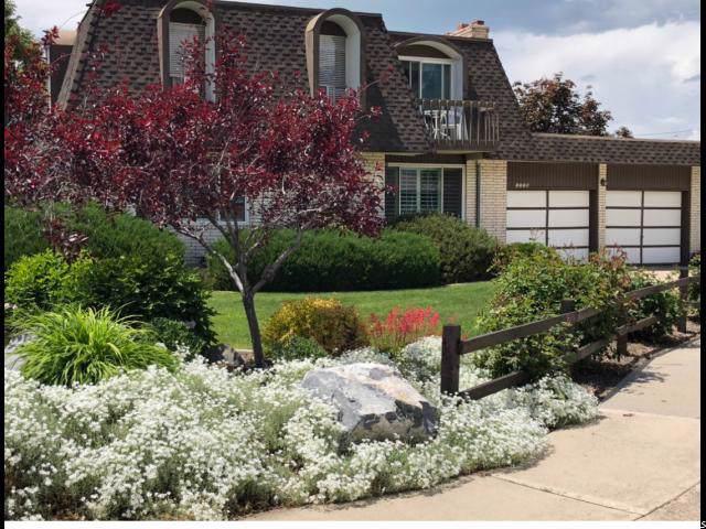 1115 N 1575 W, Provo, UT 84604 (#1649900) :: Bustos Real Estate | Keller Williams Utah Realtors