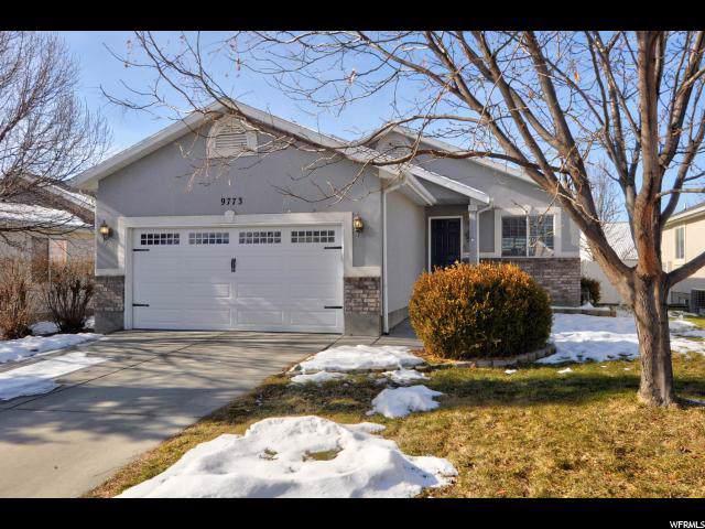 9773 N Ferguson Dr E, Cedar Hills, UT 84062 (#1650085) :: Bustos Real Estate   Keller Williams Utah Realtors