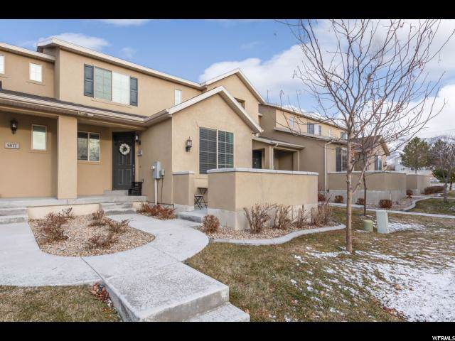 6807 N Bowker Dr, Tooele, UT 84074 (#1650103) :: Red Sign Team