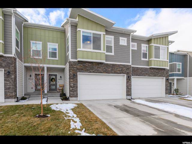 7041 N Mountain Field Dr E, Eagle Mountain, UT 84005 (#1650116) :: The Fields Team