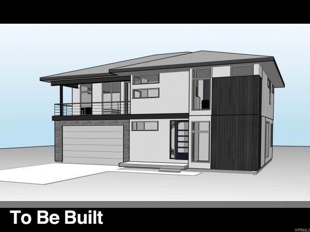 Address Not Published, Lehi, UT 84043 (#1650117) :: Bustos Real Estate   Keller Williams Utah Realtors