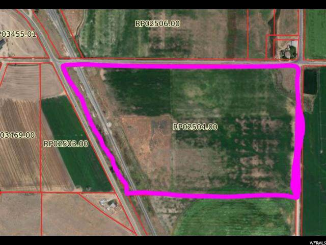 Address Not Published, Weston, ID 83286 (#1650172) :: The Fields Team