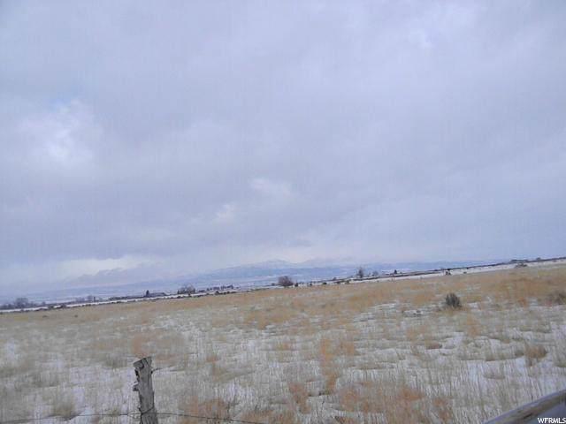 15000 N 8500 E, Spring City, UT 84662 (#1650406) :: The Fields Team