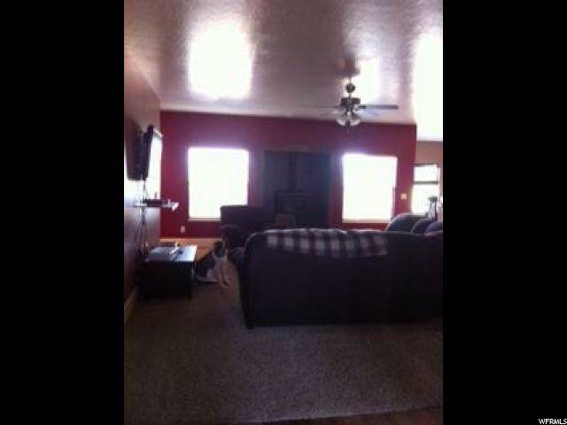 319 W 1500 S, Vernal, UT 84078 (#1650561) :: Big Key Real Estate