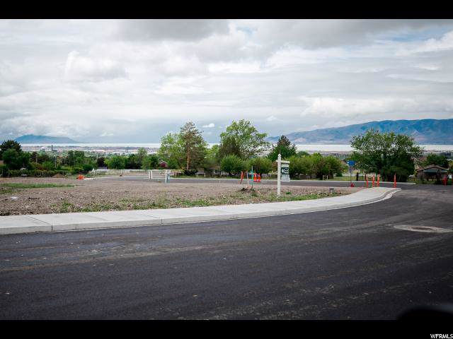 356 N 910 E, Pleasant Grove, UT 84062 (#1650644) :: The Fields Team