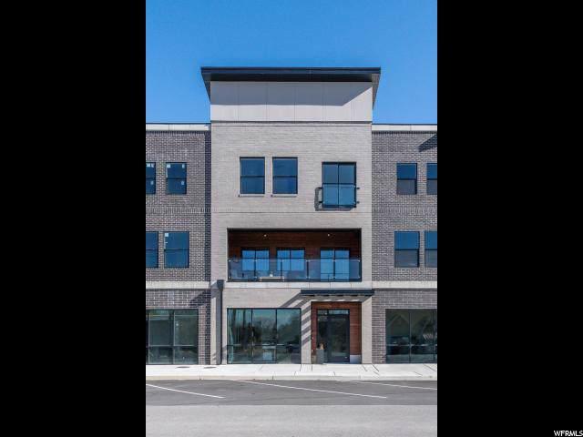 12251 S 900 E #13, Draper, UT 84020 (#1650659) :: Big Key Real Estate