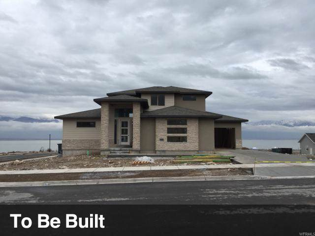 6 Maraschino Ln S #423, Grantsville, UT 84029 (#1650837) :: The Fields Team